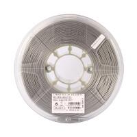 270x270-Пластиковая нить ESUN PLA 1.75 мм silver