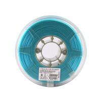 270x270-Пластиковая нить ESUN PLA 1.75 мм light blue