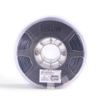 270x270-Пластиковая нить ESUN ABS 1.75 мм grey
