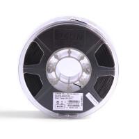 270x270-Пластиковая нить ESUN PLA 1.75 мм black