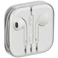 270x270-Наушники APPLE EarPods with Remote and Mic MD827ZM/B