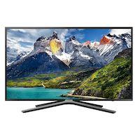 270x270-Телевизор SAMSUNG UE43N5570AUXRU