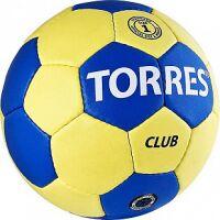 270x270-Мяч Torres Club (Н30041)