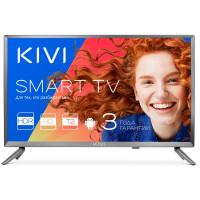 270x270-Телевизор KIVI 32HR52GR