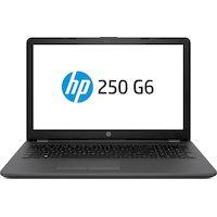 270x270-Ноутбук HP 250 G6 (3QM27EA)