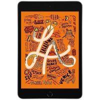 270x270-Планшет Apple iPad mini MUU32RK/A