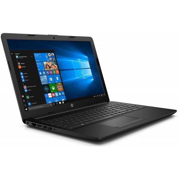 Ноутбук HP 15-db0339ur 4RQ07EA