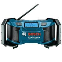 270x270-Радиоприемник Bosch GML SoundBoxx (0601429900)