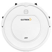270x270-Робот-пылесос GUTREND JOY G95 (белый)