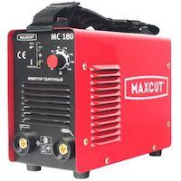270x270-Сварочный инвертор Maxcut MC180