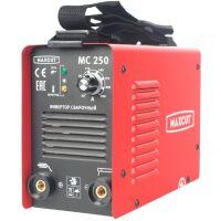 270x270-Сварочный инвертор Maxcut MC250