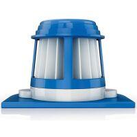 Пылесос для мягкой мебели с УФ-лампой PHILIPS FC6230/02