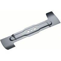 Нож для газонокосилки Bosch F016800332 (ROTAK 32 LI)