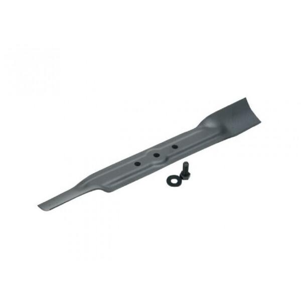 Нож для газонокосилки Bosch F016800340 (ROTAK 32)