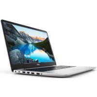 270x270-Ноутбук Dell Inspiron 15 5584-9222