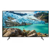270x270-Телевизор SAMSUNG UE65RU7170UXRU
