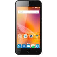 270x270-Смартфон ZTE Blade A601 черный