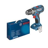Дрель-шуруповерт Bosch GSR 14.4-2-LI Plus Professional 06019E6002