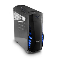 270x270-Компьютер Z-Tech A200GE-8-10-320-N-60017n-5