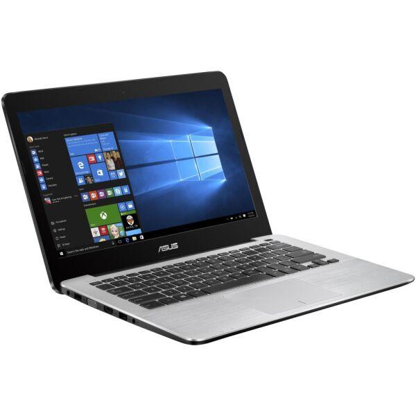 Ноутбук ASUS X302UA-R4098D
