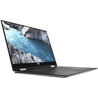 270x270-Ноутбук 2-в-1 Dell XPS 15 9575-8303