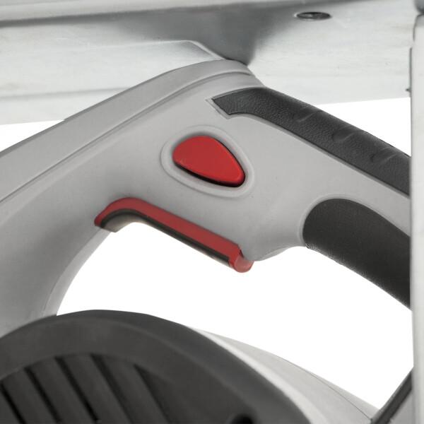 Рубанок электрический СТАВР РЭ-110/1500СТ
