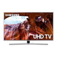 270x270-Телевизор SAMSUNG UE43RU7470UXRU