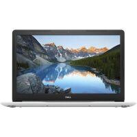 270x270-Ноутбук Dell Inspiron 15 5570-7281 White