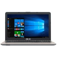 270x270-Ноутбук ASUS VivoBook Max X541UV-DM540