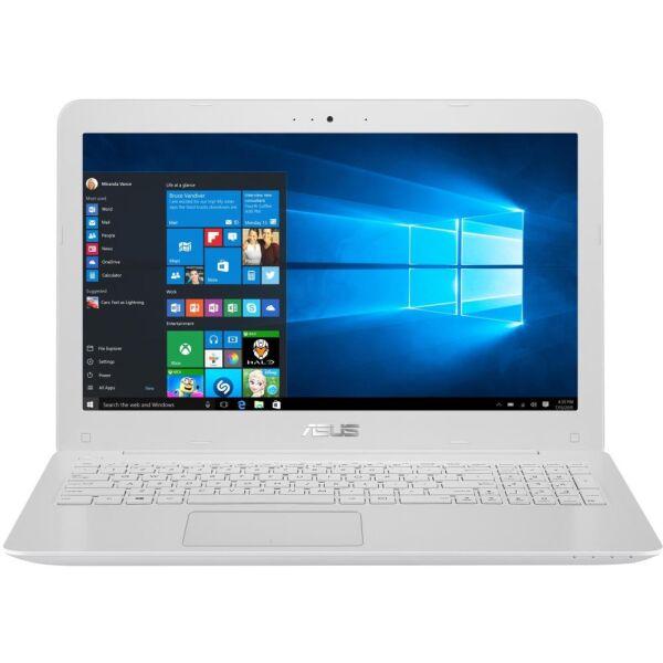 Ноутбук Asus VivoBook Vivobook X556UR-DM470D