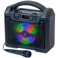 270x270-Портативный радиоприемник MAX MR-372