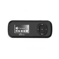 270x270-MP3 плеер Ritmix RF-3410 4GB (черный)