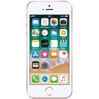 270x270-Смартфон APPLE iPhone SE 16GB Rose Gold (A1723)