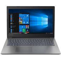 270x270-Ноутбук Lenovo 330-15ICH 81FK00HGRU