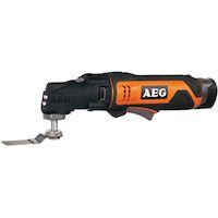270x270-Многофункциональный инструмент AEG Powertools OMNI 12C LI-152BKIT2 (4935440770)