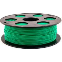 270x270-Bestfilament ABS пластик 1.75мм 1кг (зеленый)
