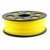 270x270-Bestfilament ABS пластик 1.75мм 1кг (желтый)