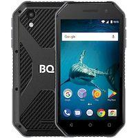 270x270-Смартфон BQ-Mobile BQ-4077 Shark Mini (черный)