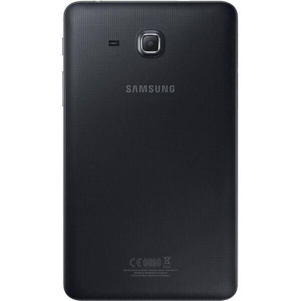 Планшет SAMSUNG Galaxy Tab A 7.0 SM-T285 Black 8Gb LTE (SM-T285NZKASER)