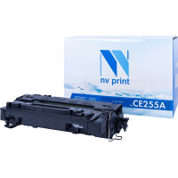270x270-Картридж NV Print NV-CE255A