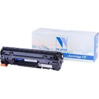 270x270-Картридж NV Print NV-737