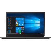 270x270-Ноутбук Lenovo ThinkPad X1 Extreme 20MF000SRT