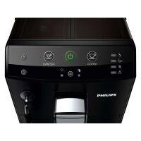 Кофемашина автоматическая PHILIPS HD8825/09