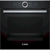 270x270-Электрический духовой шкаф Bosch HBG6750B1