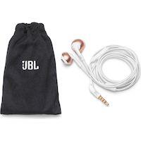 Наушники JBL Tune 205 (розовое золото)