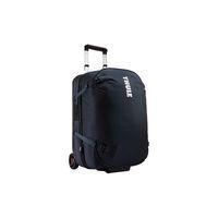 270x270-Дорожная сумка Thule Subterra Luggage TSR-356 (темно-синий)