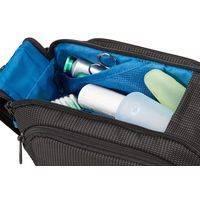 Органайзер Thule Crossover 2 Toiletry Bag C2TB-101