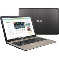 Ноутбук ASUS X540UB-GQ302