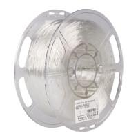 270x270-Пластиковая нить ESUN eFlex 1.75 мм nature