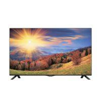 270x270-Телевизор led LG 49UB828V